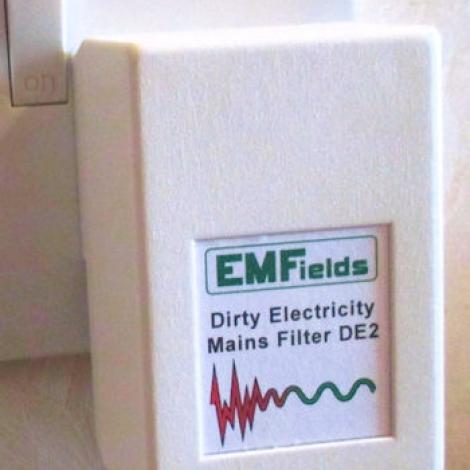 filtro-electricidad-sucia