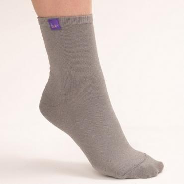 Защитни чорапи-emf-protective-socks-leblok