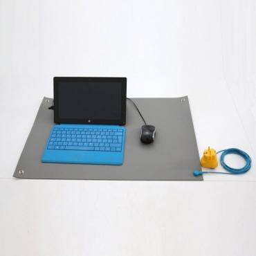 Заземяващ комплект за компютър- pc-earthing-kit