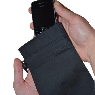 Калъф за блокиране на мобилни телефони-cellblok-mobile-phone-blocking-bag-xl-size