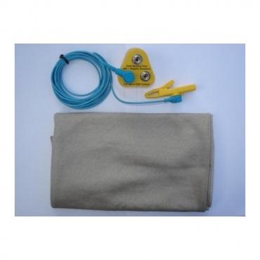 Комплект за заземяване на леглото-bed-earthing-kit-for-all-bed-sizes