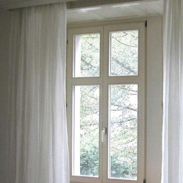 защитни завеси-electromagnetic-shielding-curtains-naturell