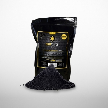 5G защитна боя-5g-shielding-paint-emf-turtal-5l-powder-indoor