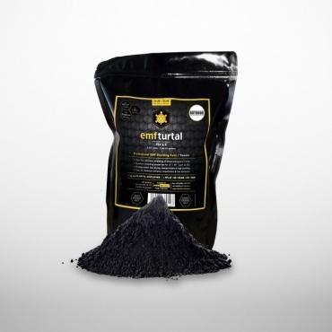 5G защитна боя -Turtal 5L-5g-shielding-paint-emf-turtal-5l-powder-outdoor