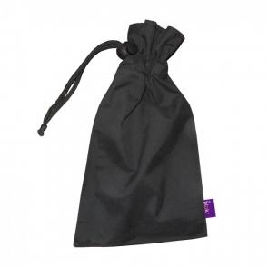 cellblok-mobile-phone-blocking-bag-xl-size (1)