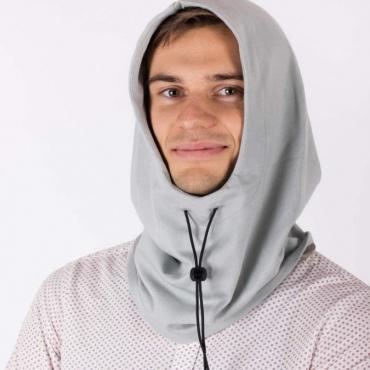 emf-protective-hood-leblok-grey (1)