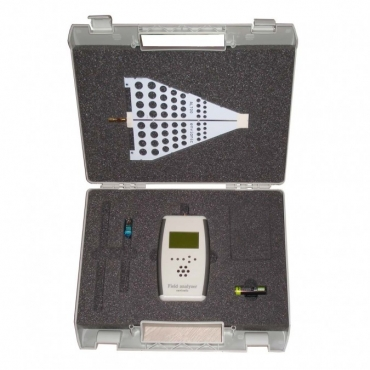 hf-lf-spectrum-analyser-datalogger-envionic