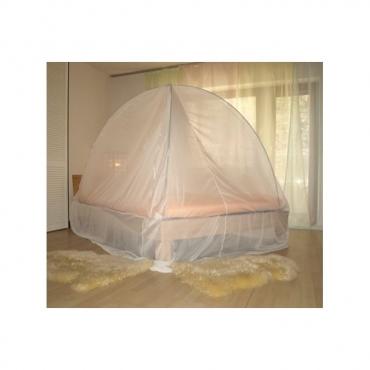 защитен балдахин за пътуване- -emf-protective-travel-pod
