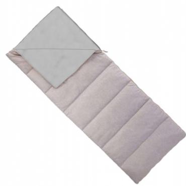 Екранирани-спални чували- shielded sleeping bag