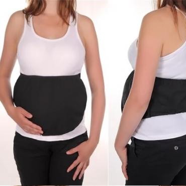 Щит за бременност-Pregnancy Shield