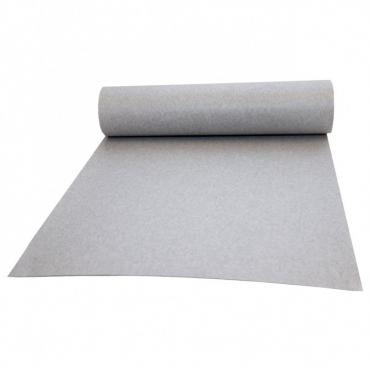 защитни-тапет-emf-rf-shielding-wallpaper-small-roll