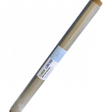 екранирано покритие-emf-shielding-material-lbk100-108cm-wide