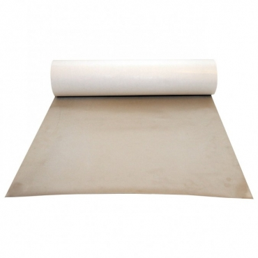 защитни-тапети- emf-shielding-material-lbk100a-self-adhesive