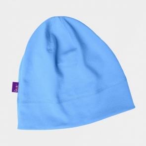 Защитна бебешка шапка срещу електромагнитно излъчване