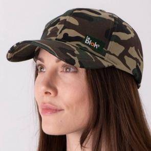 Защитна капачка EMF (камуфлаж)