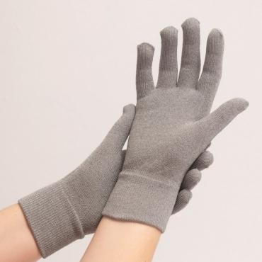 Защитни ръкавици от Leblok срещу електромагнитно излъчване