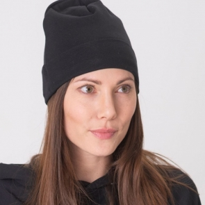 Защитна шапка Beanie