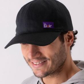Защитна шапка срещу електромагнитно излъчване