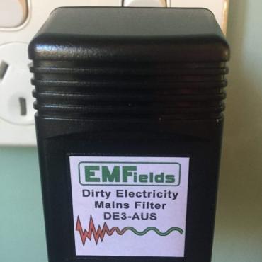 emfields-dirty-electricity-паразитно-електричество-електромагнитни полетаfilter-e1560313816731