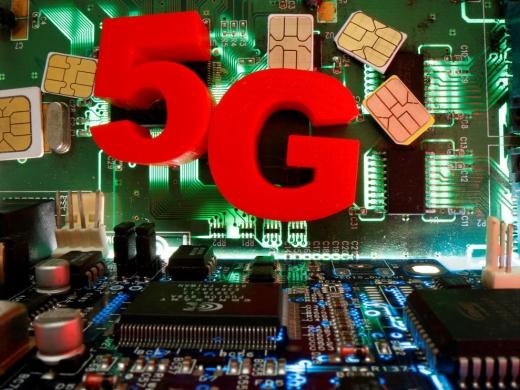 5G- 5Г мрежа-опасности-рак