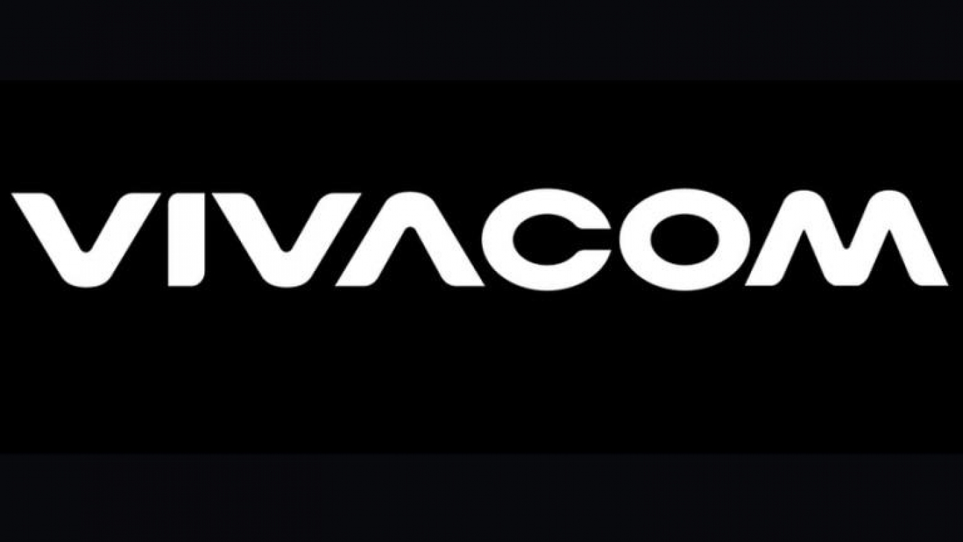 VIVACOM-ЕМФ защита-електросмог-предпазни облека