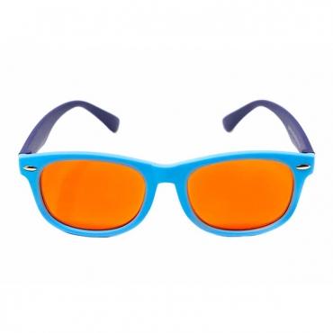 defendershield-blue-light-blocking-glasses-kids100-aq-2